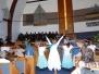 Grant Dance