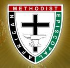 AME Emblem