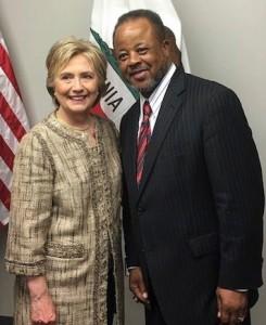rel-Rumph-Hillary-Clinton