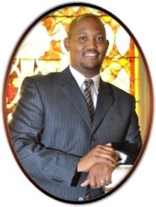 pastor-1